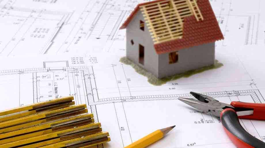 Rosewell Review suggests planning reforms to speed up new home developments