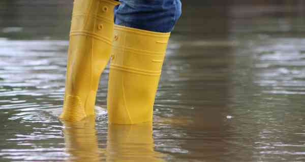 GB Top 10 – In defence of flood resilience